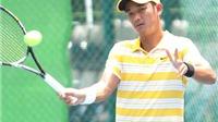 6 ngôi sao quần vợt Việt Nam ở giải quần vợt FLC 2015 – FLC Tennis Cup 2015