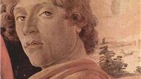 Đức bày họa phẩm quý 'Birth of Venus' của Botticelli