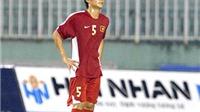 Cựu cầu thủ Đồng Nai, Phan Lưu Thế Sơn: Sau 365 ngày khổ là tương lai mờ mịt