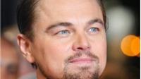 Giới kinh doanh sốc nặng vì Leonardo DiCaprio bán tháo cổ phiếu