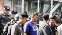 Sốc với động cơ vụ đánh bom Bangkok: Băng nhóm buôn người trả đũa chính quyền