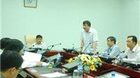 Đà Nẵng họp bàn Quy chế mới trong xét tặng Giải thưởng Văn học Nghệ thuật