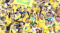 Tổng kết V-League 2015: Chuyện những giải thưởng phụ