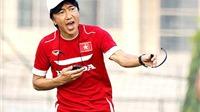 Lối chơi nào phù hợp cho đội tuyển Việt Nam?