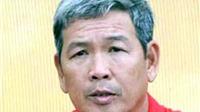 Chuyên gia Đoàn Minh Xương: 'Việt Nam có thể chơi tấn công trước Thái Lan'