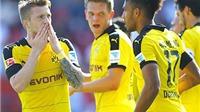 22h30 ngày 04/10, Bayern - Dortmund: Ván bài tất tay của Tuchel