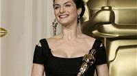 Rachel Weisz: Cuộc sống sau màn ảnh rất đời thường