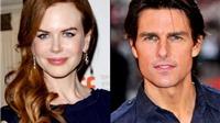 Tại sao Tom Cruise và vợ cũ Nicole Kidman không tham dự đám cưới của con gái?