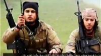 Pháp ra tay ngăn làn sóng thanh niên tham gia thánh chiến