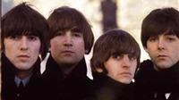 Tổ chức quản lý di sản Jackson muốn bán quyền xuất bản catalogue nhạc của Beatles