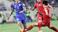 Tiền vệ Huy Toàn: 'Tôi nghĩ thầy Miura vẫn phù hợp với đội tuyển Việt Nam'