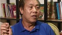 Đội tuyển Việt Nam cần một 'chính trị viên'