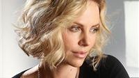 Charlize Theron 'tiếp quản' vai chính của Brad Pitt trong 'The Gray Man'