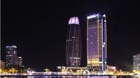 Đại hội Đảng bộ TP Đà Nẵng: Du lịch của 'thành phố đáng sống' mang lại cảm hứng