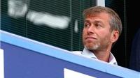 Vì sao Tottenham và Chelsea 'tranh chấp' SVĐ Wembley?