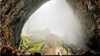 Nếu tỉnh âm thầm làm cáp treo gần hang Sơn Đoòng, UNESCO sẽ gửi đoàn kiểm tra