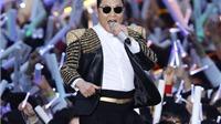CHÍNH THỨC: PSY mang Gangnam Style đến Việt Nam