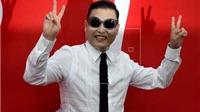 Psy chuẩn bị phát hành album đầu tiên trong 5 năm