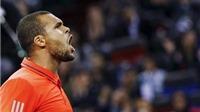 Hạ Nadal, Tsonga vào Chung kết Thượng Hải Masters