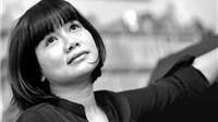 Phan Huyền Thư phủ nhận đạo thơ, Hội Nhà văn HN chưa đủ căn cứ xác minh