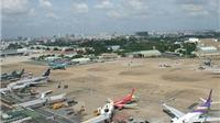 Những lý do khiến hơn 13.300 chuyến bay bị 'delay' tại Tân Sơn Nhất