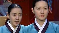 Điểm mặt các đại diện xuất sắc nhất của Làn sóng Hàn