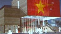 Đà Nẵng kêu gọi hiến kế cho Nhà trưng bày Hoàng Sa