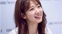 Hàn Quốc tôn vinh các sao hallyu hàng đầu