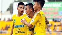 Hà Nội T&T dẫn đầu bảng B VCK U21 QG Báo Thanh Niên – Cúp Clear Men 2015: Không Duy Mạnh, không sao!