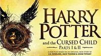 Harry Potter sẽ làm cha như thế nào?