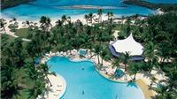'Thủ đô resort' Bình Thuận: 20 năm kể từ ngày 'Nhật thực toàn phần'