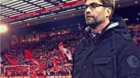 Jamie Carragher chỉ trích thậm tệ đội hình Liverpool dưới thời Klopp