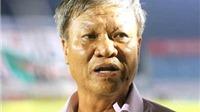 HLV Lê Thụy Hải: 'ASEAN Super League tốt nhưng khó cho bóng đá Việt Nam'
