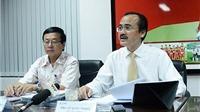Toyota tài trợ 2 triệu USD cho V-League, Tuấn Anh theo Công Phượng