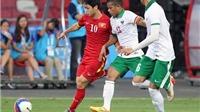 Từ Công Phượng đến ASEAN Super League: Dấu hỏi năng lực chinh phục