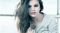 Selena Gomez sản xuất phim truyền hình cho Netflix