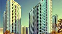 Văn hóa chung cư và quán tính làng xã