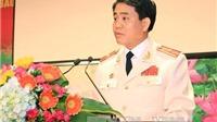 Phó Bí thư Thành ủy Hà Nội Nguyễn Đức Chung được giới thiệu vào chức danh Chủ tịch UBND thành phố
