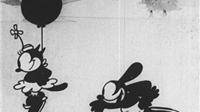 Phim hoạt hình có nhân vật Disney đầu tiên được công chiếu sau 87 năm