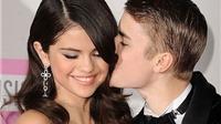 Justin Bieber: 'Sẽ chẳng bao giờ ngừng yêu Selena Gomez'
