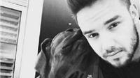 Thành viên One Direction 'sống sót' sau chia tay nhờ chó cưng