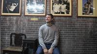 Mỹ - Trung bắt tay làm phim về Lý Tiểu Long