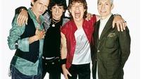 Rolling Stones lần đầu trình diễn ở Nam Mỹ sau 10 năm