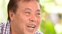 Chuyên gia Vũ Mạnh Hải: 'Chưa có Hiệp hội thì cầu thủ Việt Nam còn thiệt thòi'