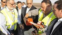 Vụ nổ khủng khiếp trên máy bay Nga khiến cả hộp đen cũng bị 'đứt mạch'