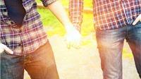 Xóa rào cản y tế về HIV cho 30.000 người đồng tính và chuyển giới tại TP.HCM