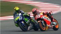 MotoGP 2015: Rossi-Marquez, hay 'cuộc chiến' Italy-Tây Ban Nha