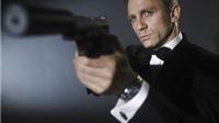 Tài tử nào vào vai Bond hoàn hảo nhất?