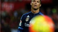 CẬP NHẬT tin sáng 10/11: 'Ronaldo sẽ kết thúc sự nghiệp ở Real Madrid'. Barca bất lợi hơn Real trước trận kinh điển
