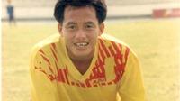 Thế hệ vàng bóng đá Việt Nam: Người vụt sáng, kẻ âm thầm